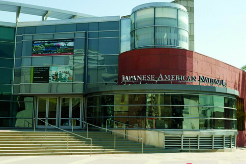 Japanese American National Museum | by Smart Destinations