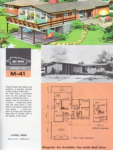 Moderate house plans 28 images moderate sized delight for Moderate house plans