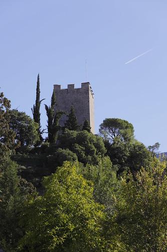 Awesome Azienda Di Soggiorno Merano Photos - Idee Arredamento Casa ...