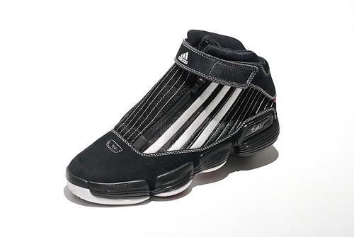 Adidas Basketball Shoes Weight