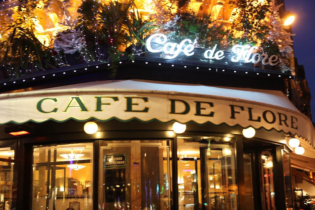Cafe By The Beach Menu Mumbai