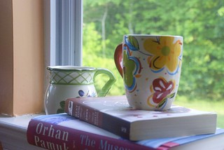 Books&Tea1_Pic | by Bong Mom