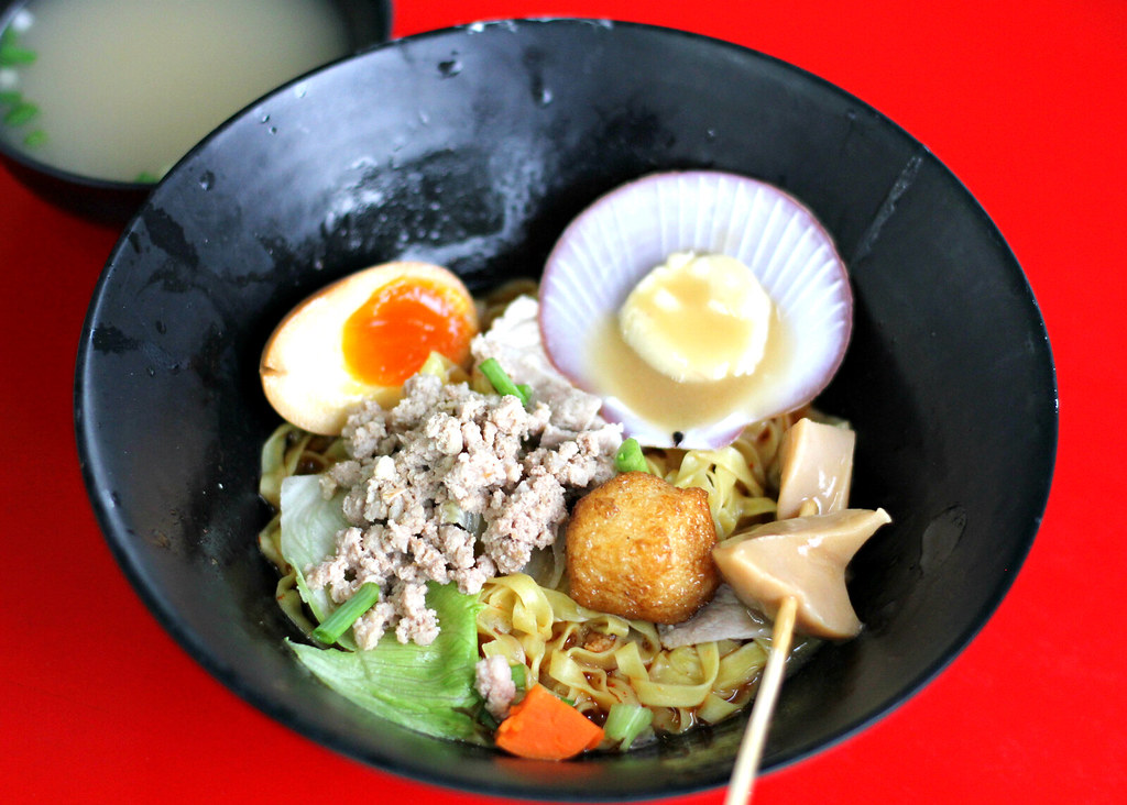 lams-kitchen-race-course-abalone-noodles