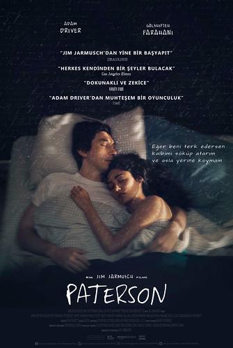 Paterson (2017)