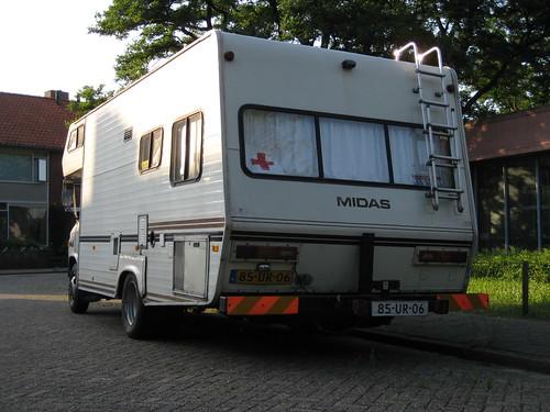 Midas Camper - 0425