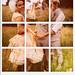 Escena de amor entre pareja anónima #3
