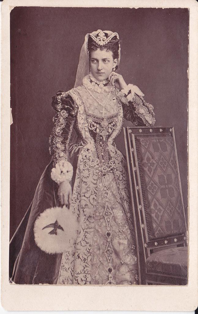 princess alexandra princess alexandra 1844 1925 later. Black Bedroom Furniture Sets. Home Design Ideas