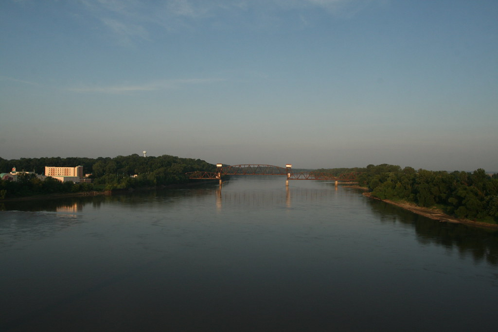 THE 10 BEST Hotels in Boonville MO for 2018 from 48