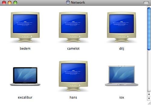 3842627794_3d167558bd Mac Network Map on set up network, ip network, vpn network, lync network, ipad network, cdn network, web network, facebook network, raspberry pi network, computer network, xsan network,