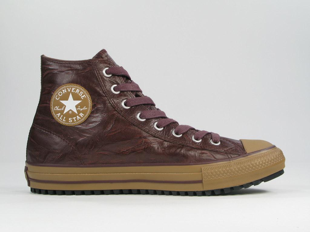 Converse Chuck Taylor All Star Velvet Low Top Women S Shoe