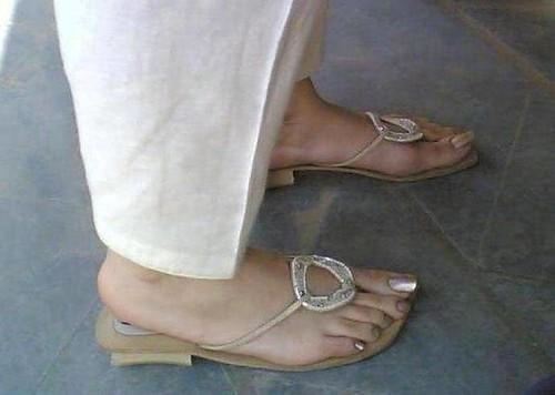 pakistani girls feet sex pics