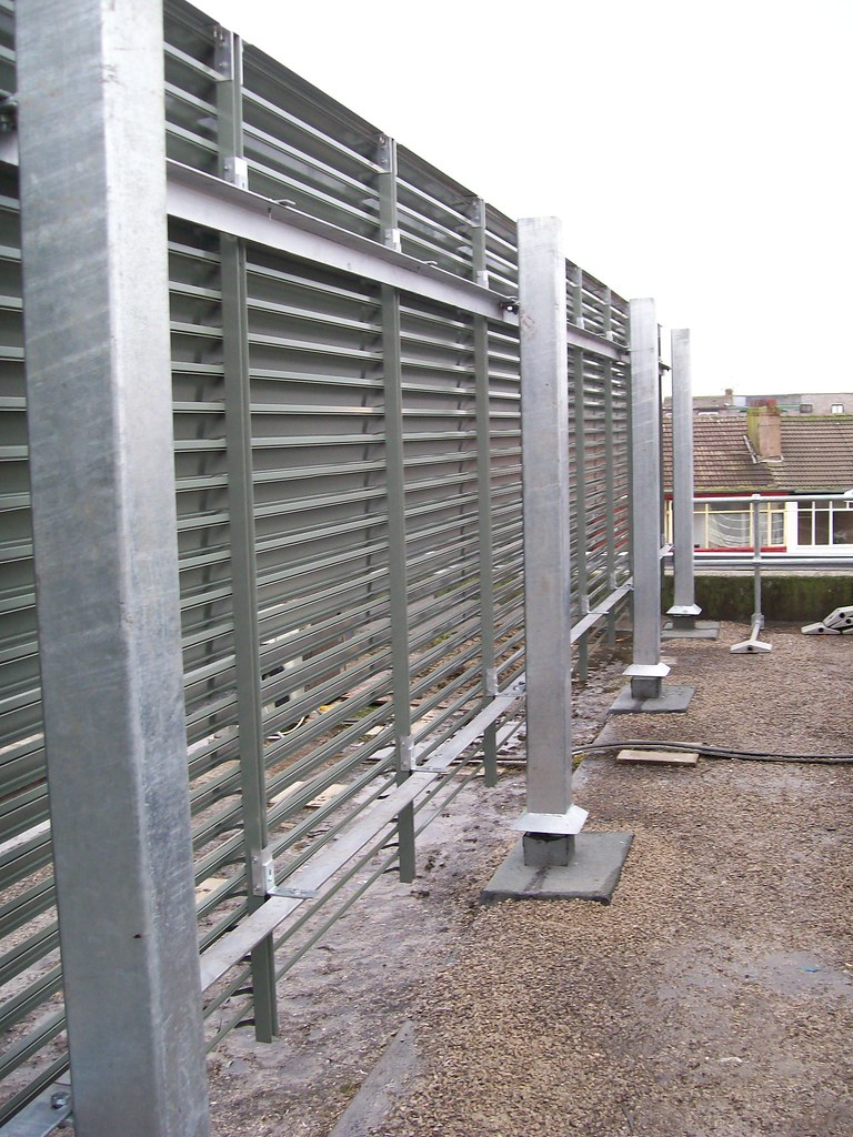 Louvred plant screen nationwide louvre company are able