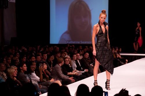 Chicago Fashion Designer Jobs