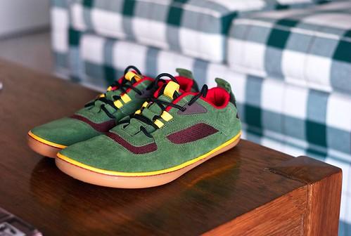 Terra Plana Shoes Primus Lite Price