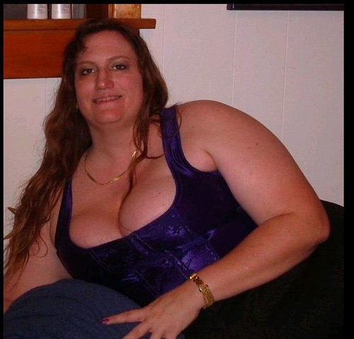 north hartland bbw personals Meet bbw big and beautiful singles from claremont claremont's best 100% free bbw dating site north hartland bbw big and beautiful dating website.