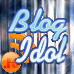 BlogIdolRo4 | by Blog Idol