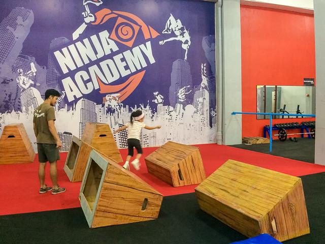 NinjaKids-2924