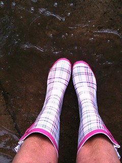 Wellies | by sherrYgibsoN~here & there...