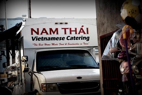 Catering Food Trucks In Los Angeles