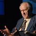 Bill Safire -- Author, columnist