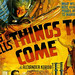 1936- Things To Come- poster 2