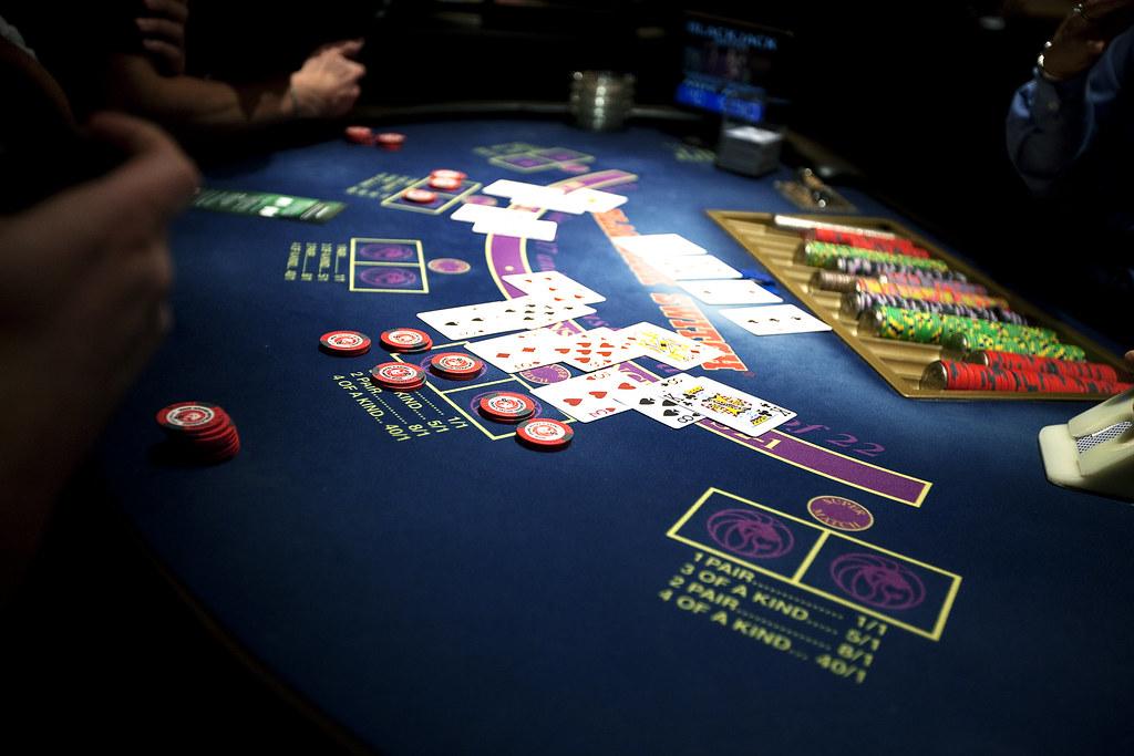 Картинки по запросу Blackjack