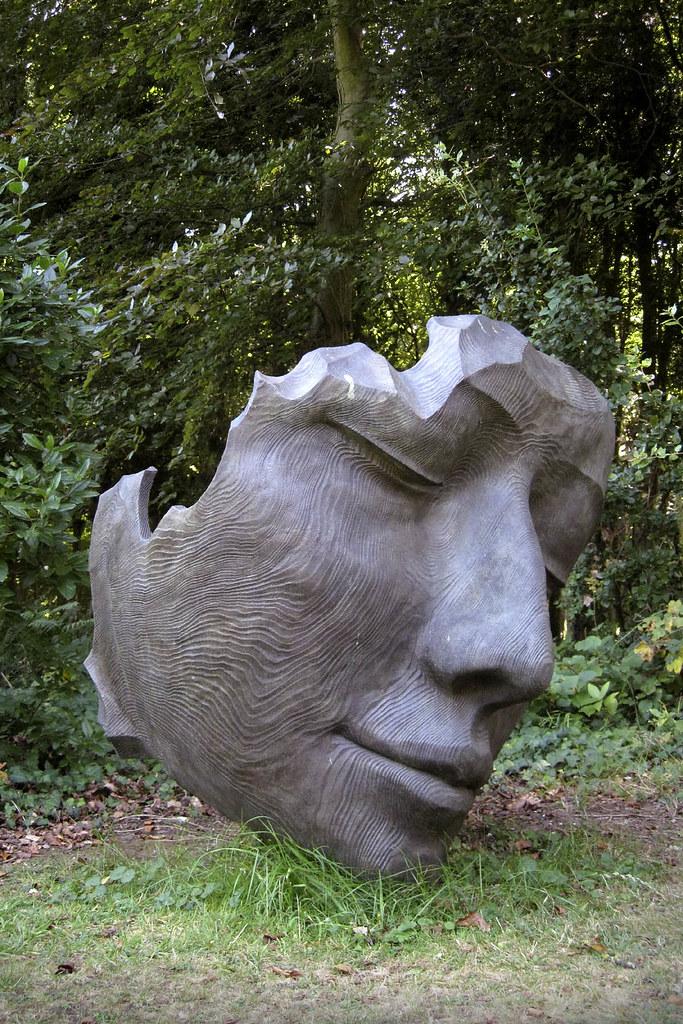 Image result for fallen Deodar sculpture