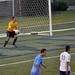 Chattanooga FC vs Jacksonville 05072011 18