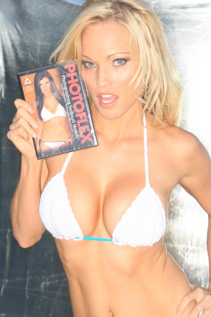 Brooke Long Nude Free Download 41