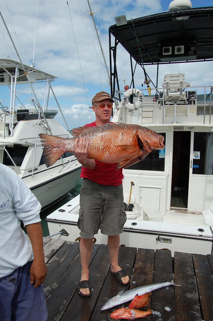 Deep sea fishing cancun fishing in mexico cancun for Deep sea fishing cancun