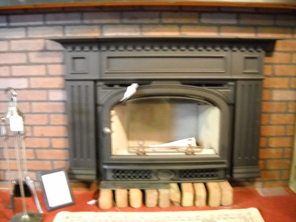 The installation of a fireplace insert can turn an occasional source of warmth into a convenient and easy-to-use supplemental zone heater that can help control high home heating bills while protecting winter air quality. View more   New Hampshire fireplac