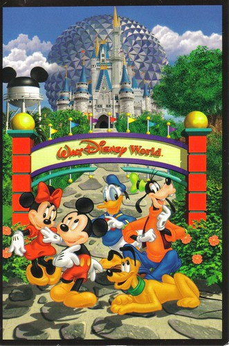 map of magic kingdom disney world with 3881091085 on Fasir additionally File Donald in mathmagic land 12large likewise 2478298038 besides 8736262768 besides 3346314314.