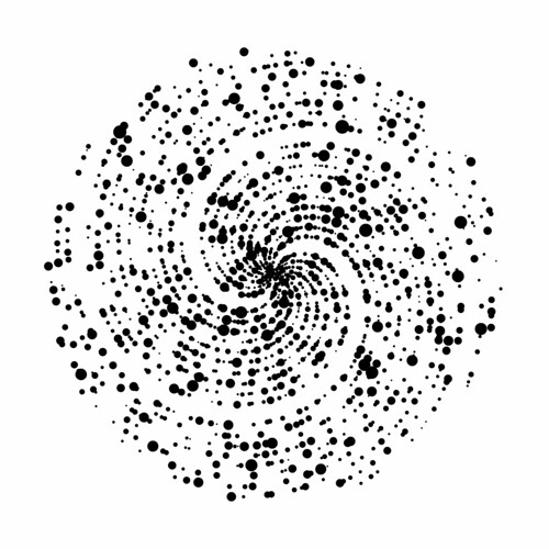 Image Result For Mobile Number
