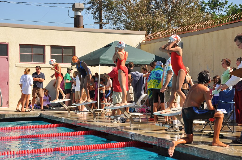 chippewa valley middle school swim meet