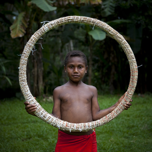 how to send money to papua new guinea