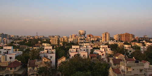 B n forex ahmedabad jobs