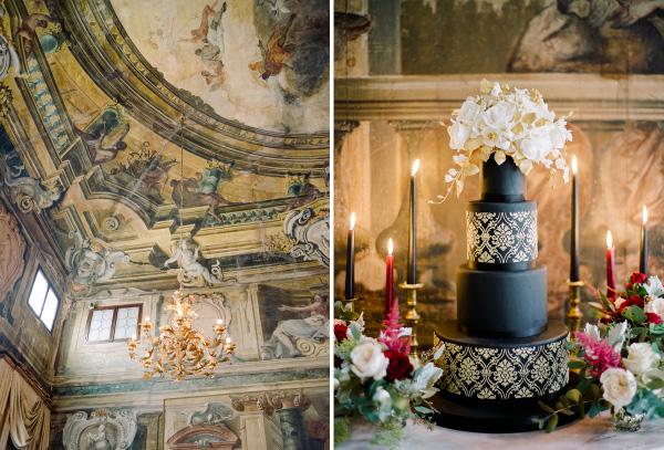 RYALE_Venice_Wedding_23
