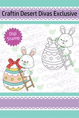 best_in_show_bunny_shop_image__04758.1486002474.1280.1280