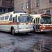 19700202 13 Lincoln Transit Co., Atlantic City, NJ