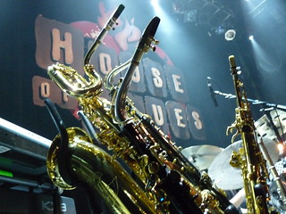 Saxophone Pictures - Sax Pics | by Papa Sax