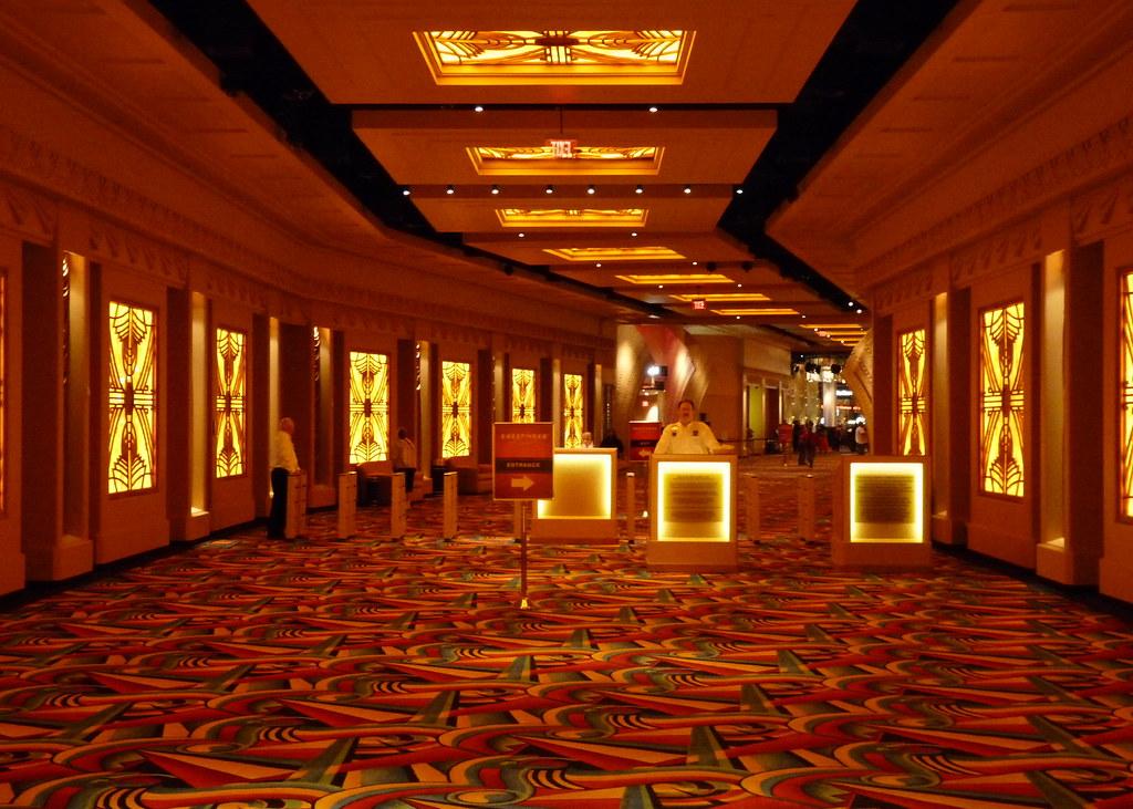 Casino in lawrenceburg indiana casino poker club all in
