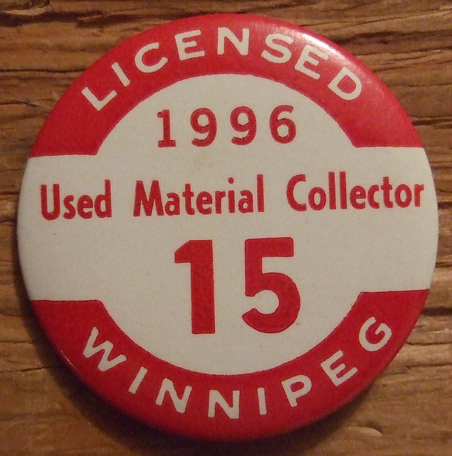 Image Result For Used Cars Winnipeg