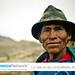La vida en las comunidades de Potosí @ behance.net