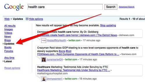 health care - Google Search-2 | by search-engine-land