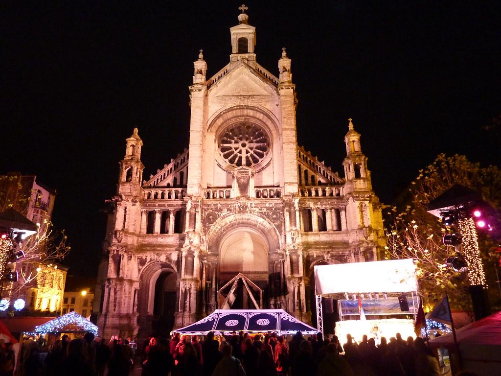 Mercadillo-Navideño-Bruselas