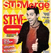 Steveo-s-Cover-Submerge-mag