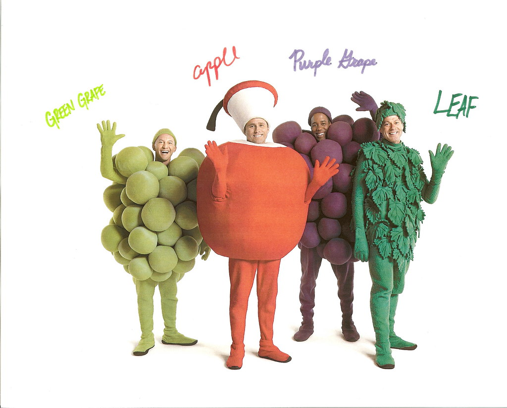 the fruit guys The fruitguys is america's premier provider of farm-fresh fruit to businesses nationwide we pioneered the fruit-at-work concept in san francisco in 1998 to help companies provide healthy options to employees.