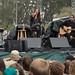 Alanis Morisette at Power to the Peaceful in Golden Gate Park