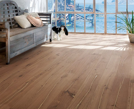Mafi Decorative Wood Flooring 2 Homedesignss Flickr