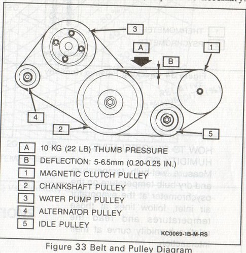 97 geo metro engine diagram  97  get free image about